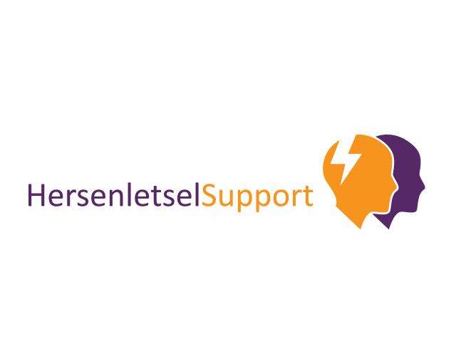 Hersenletsel Support