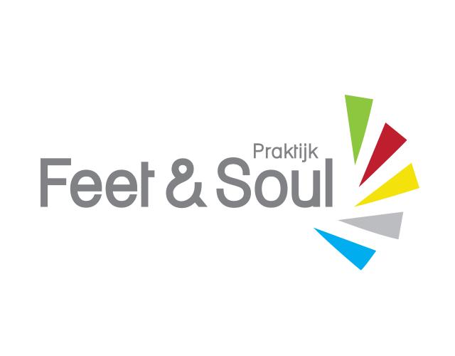 Feet & Soul