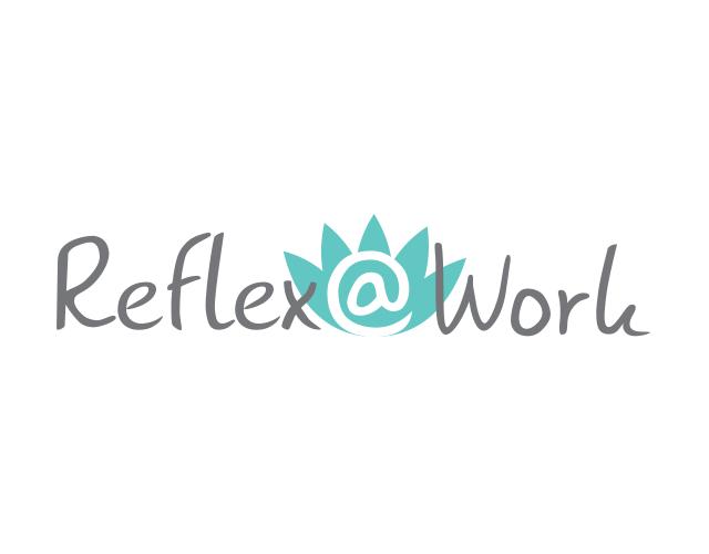 Reflex @ Work