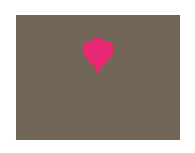 Chi-Reflex