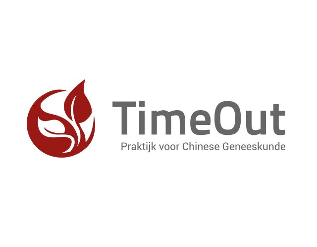 TimeOut Waddinxveen
