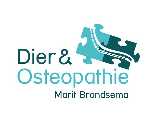 Dier & Osteopatie