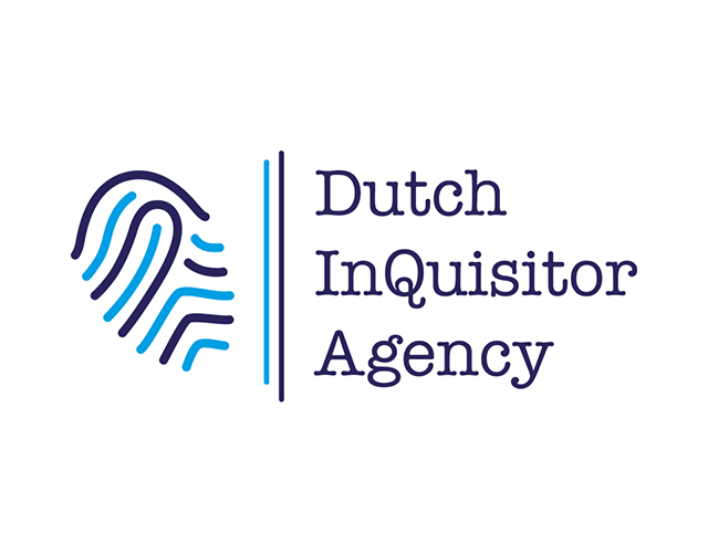 Dutch InQuisitor Agency