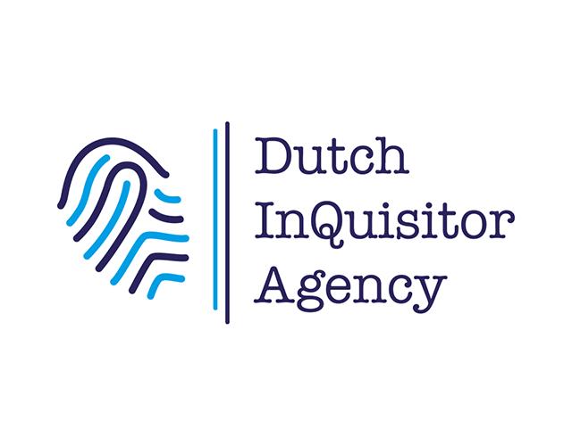 Dutch InQuisitor Agency
