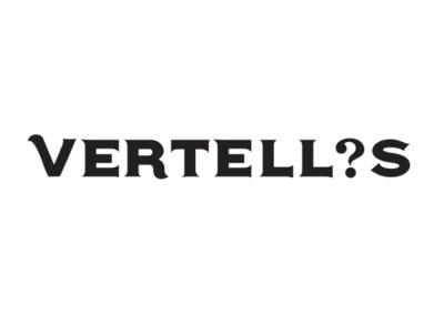 Kaartspel Vertellis