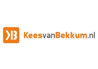 KeesvanBekkum.nl