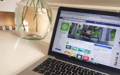 5 tips om je zakelijke facebook pagina te verbeteren