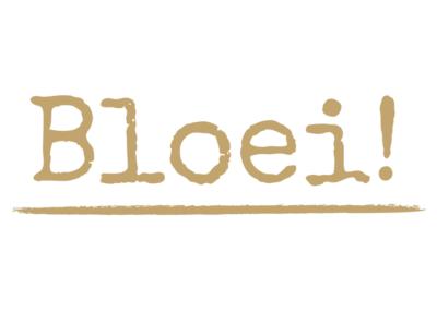 Bloei!