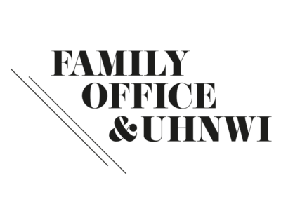 Family Office & UHNWI