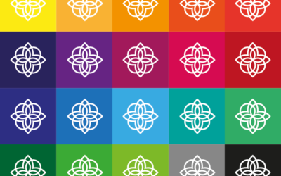De wereld van Kleur
