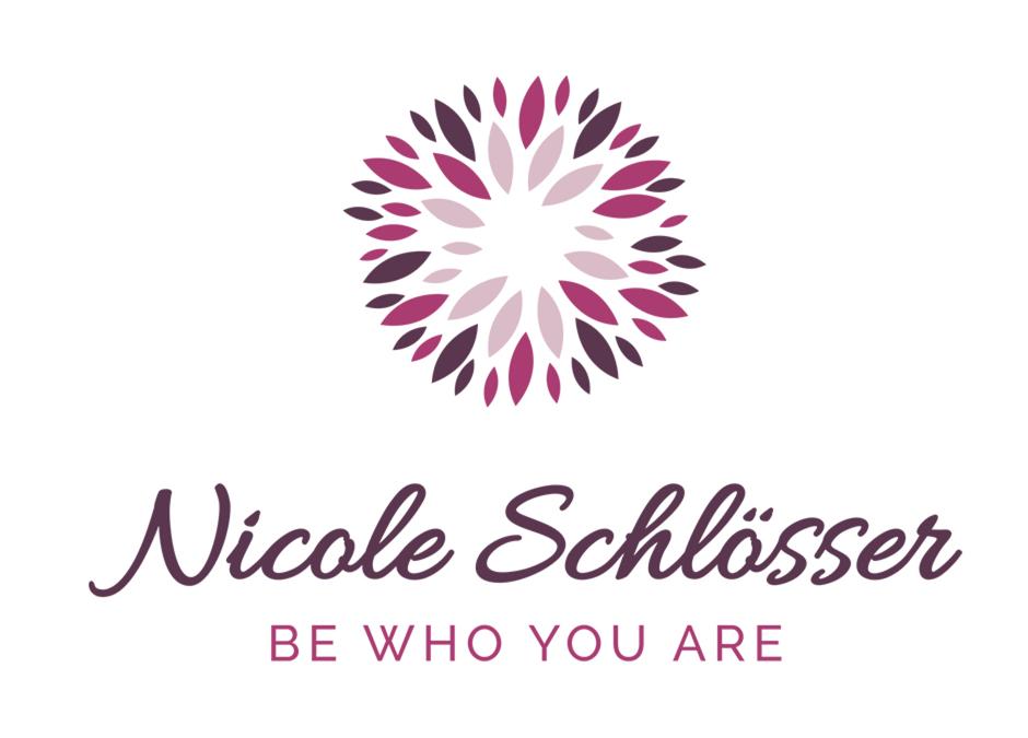 Logo Nicole Schlösser