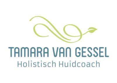 Tamara van Gessel