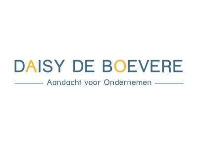 Daisy De Boevere