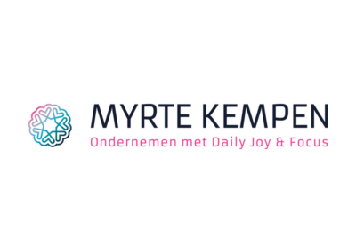 Myrte Kempen