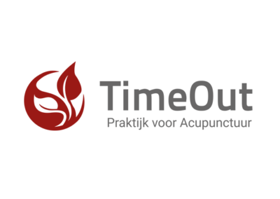 TimeOut Waddinxveen
