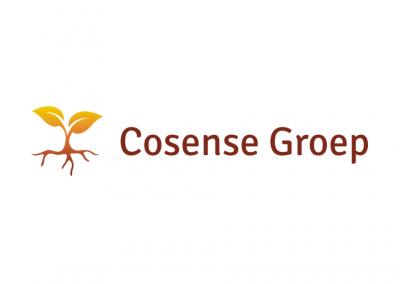 Cosense Groep