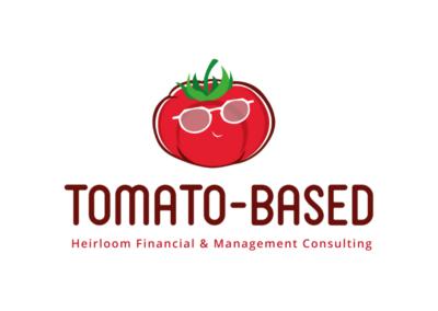 Tomato-Based