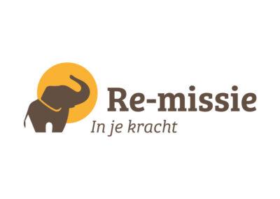 Re-Missie