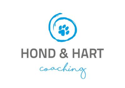 Hond & Hart Coaching