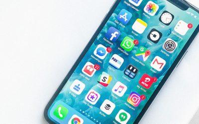 Is Social Media nog wel van belang in 2018?